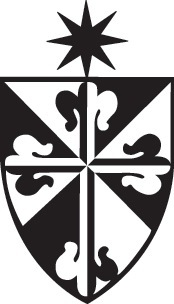 Fenwick High School logo